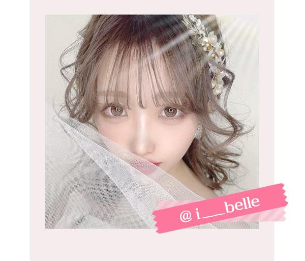 @i_____belle