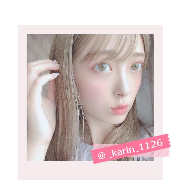 @_karin_1126