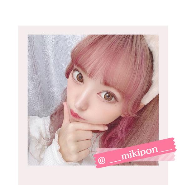 @___mikipon___