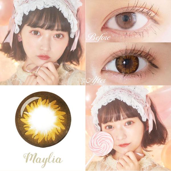 Maylia